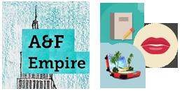 A&F Empire